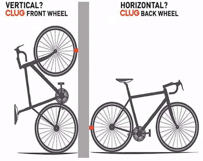 Vertical_Horizontal_Bike_Rack